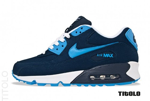 nike air max 90 new release