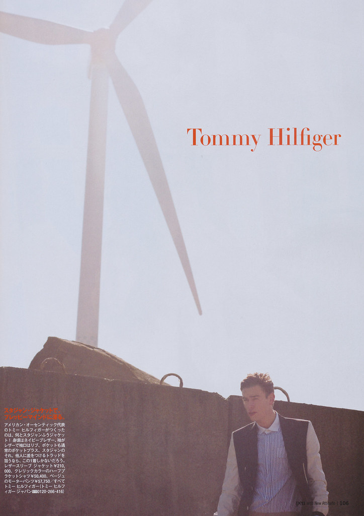 Colin Dack0080(Pen309_2012_03_15)