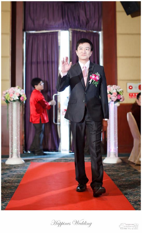 Evan chu-小朱爸-婚攝_00049