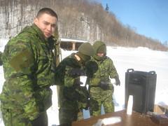 6889400545 809fa51213 m Canada Online Pharmacy: Nguồn thuốc hiệu quả và xác thực đáng tin cậy