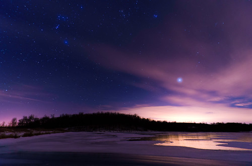longexposure cloud snow ice stars darkness iowa nightsky wispy grinnell icylake purplesky tokina1116mmf28 krummnaturepreserve