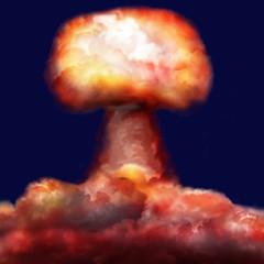 nuke bomb_EDITED