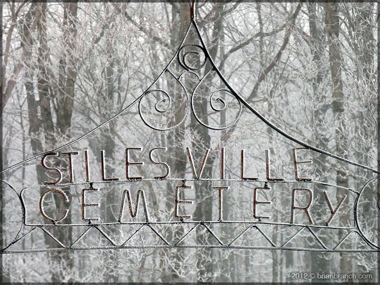 P1230154_stilesville_cemetery
