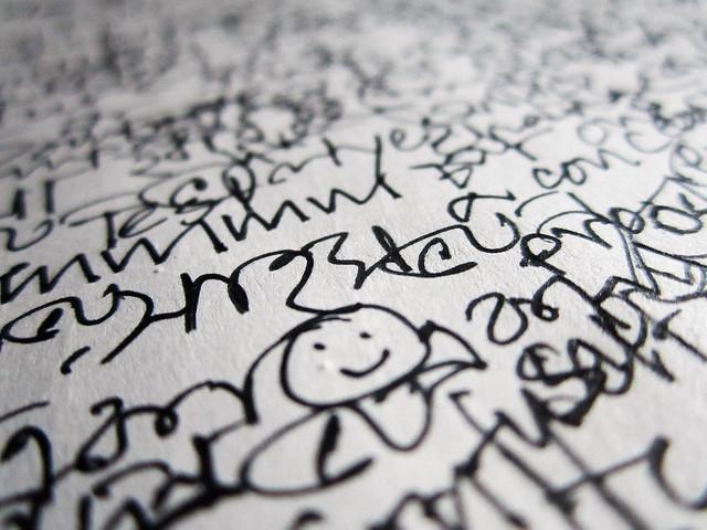 Sadia Name Signature - 0425