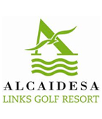 @Alcaidesa Links Golf Resort,Campo de Golf en Cádiz - Andalucía, ES