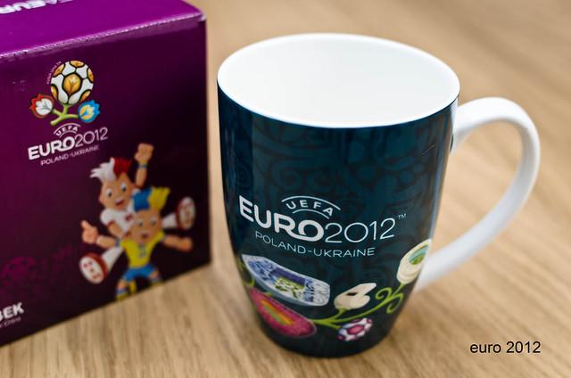 138/366: euro 2012