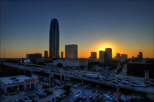 sunset usa texas houston clear hdr vereinigtestaaten nikond300 1424mmf28g nikon1424mmafszoomnikkor28ged hwy610