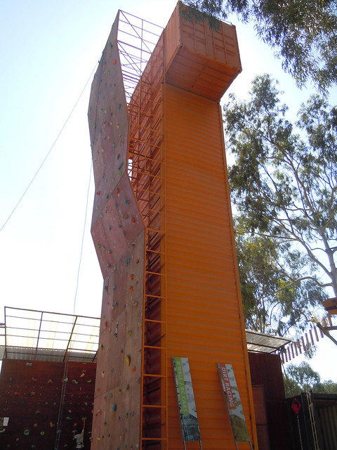 Container_Climbing_Wall3