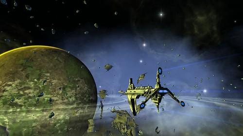 aliens videos