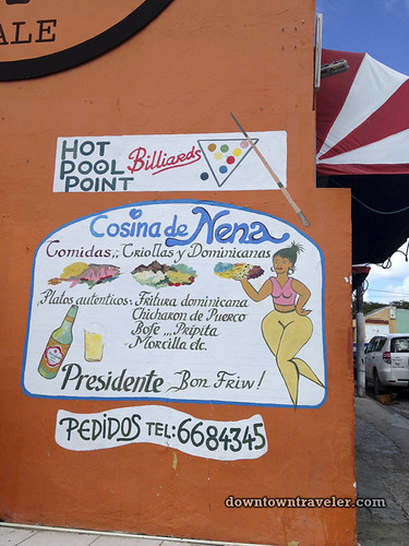 Curacao Caribbean Street Art 28