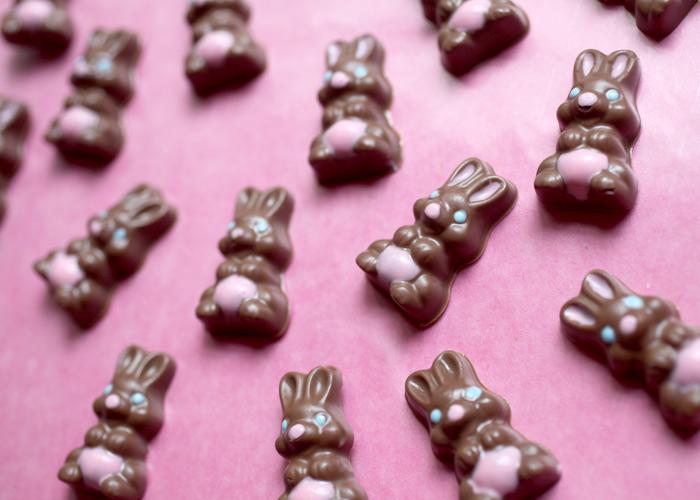 bakerella-bunnies-0708