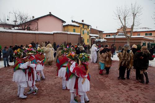 2012-02-12_Lachera-igande-goiza-IZ-IMG-0874