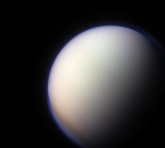 Titan RGB (2-19-12)