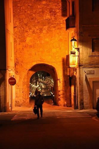 Tarragona-Day 2