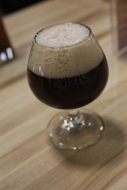 6916218443 350db1eb35 z Brewery   Troegs Craft Brewery