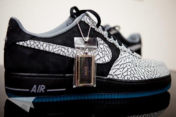 Nike ID-3