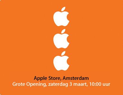 photo_amsterdam