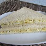 ©Eier-Sandwich