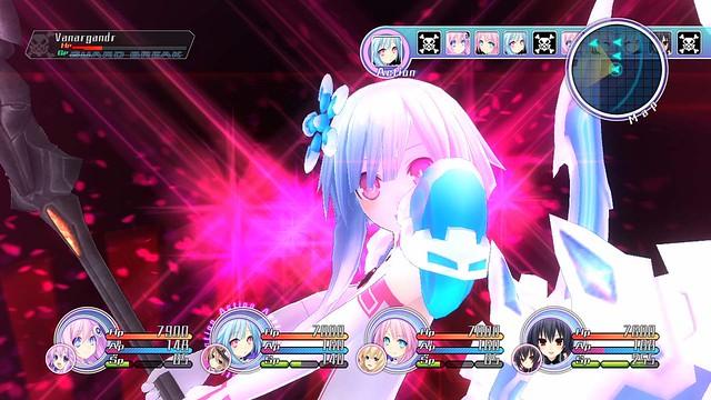 Hyperdimension Neptunia mk2 (49)