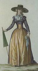 corset014 Mars86Cab