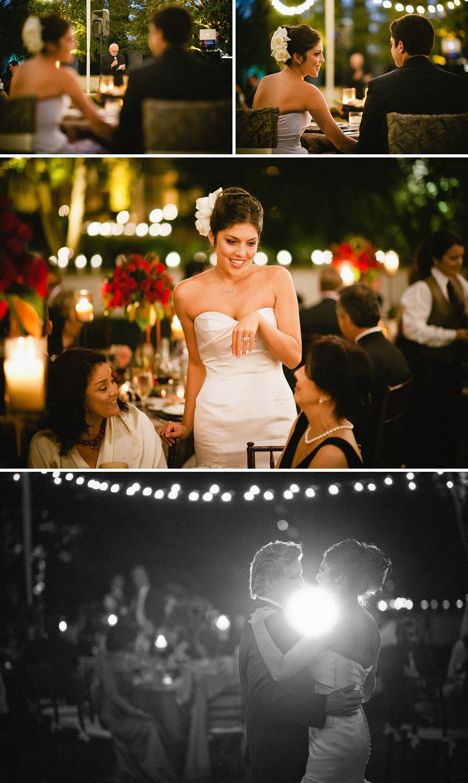 Shady Canyon Wedding-comp-25