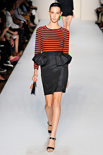 marc-by-marc-jacobs-rtw-spring2012-runway-039_013514901903