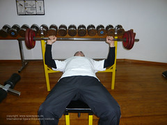 strength training-Max