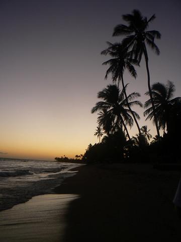 hawaii 055 2