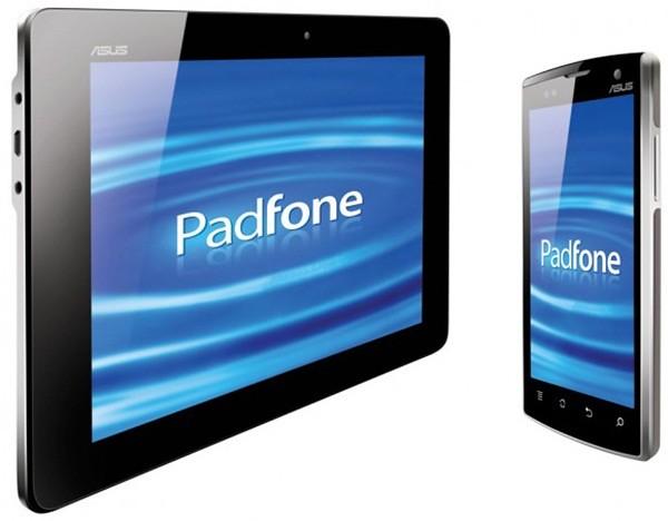 ASUS-Padfone-580x452