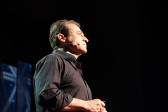 TED 2012 - Peter Diamandis