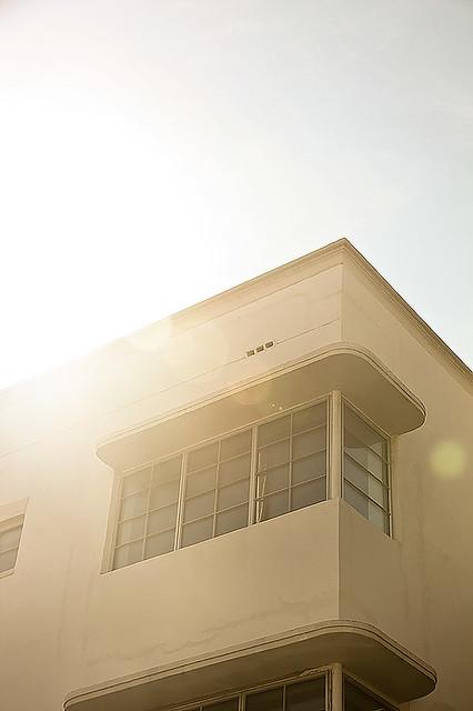 Miami-hus