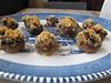 Thumbnail image for Buffalo Andouille Stuffed Mushrooms