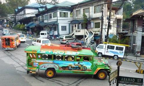Luzon-Baguio (178)