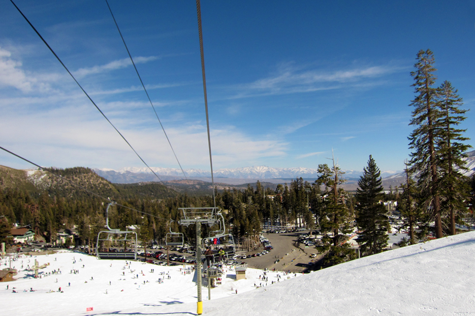 022512_skiing06