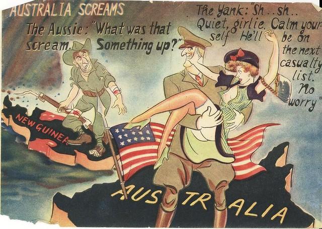 world war z pdf script