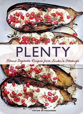 Plenty-Ottolenghi-Yotam-9781452101248