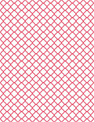 14-cherry_JPEG_BRIGHT_small_QUATREFOIL_OUTLINE_standard_size_350dpi_melstampz