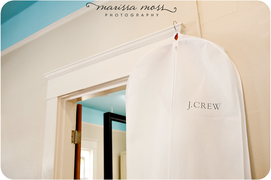 tampa wedding photographer marissa moss photography 02
