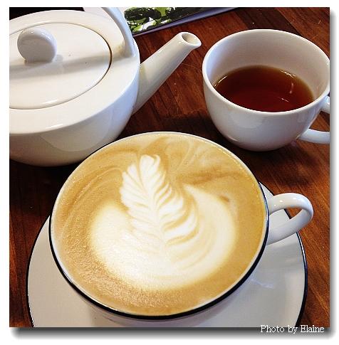 bebe cafe