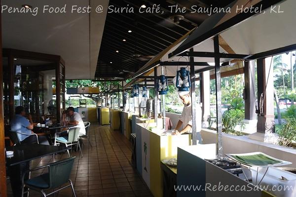 Penang Food Fest-005