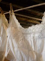 lace, textile, clothing, undergarment,