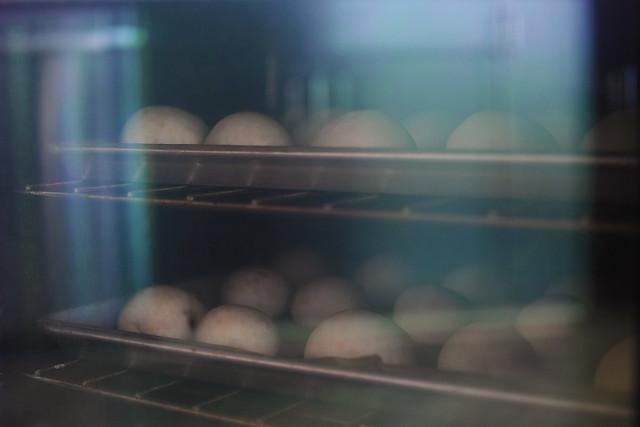dinner-rolls-in-oven