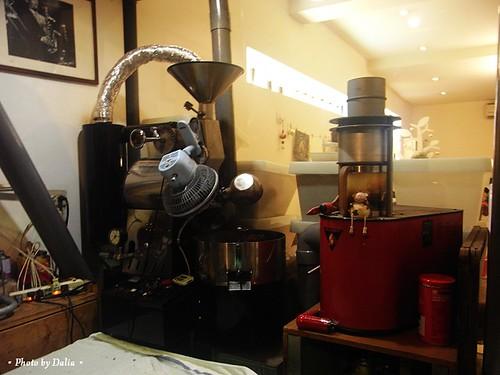 咖啡實驗室 (12)