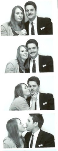 weddingphotobooth4