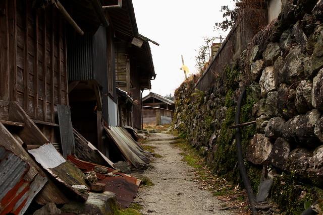 IMG_9948_Haruyama Valley