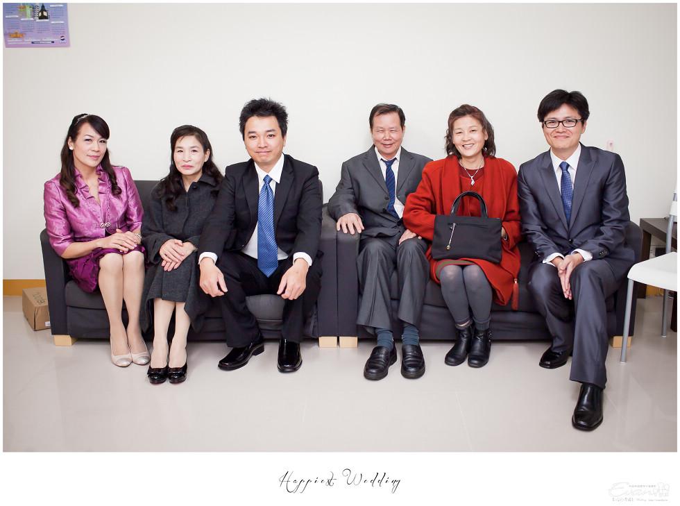 婚禮紀錄 婚禮攝影 evan chu-小朱爸_00049