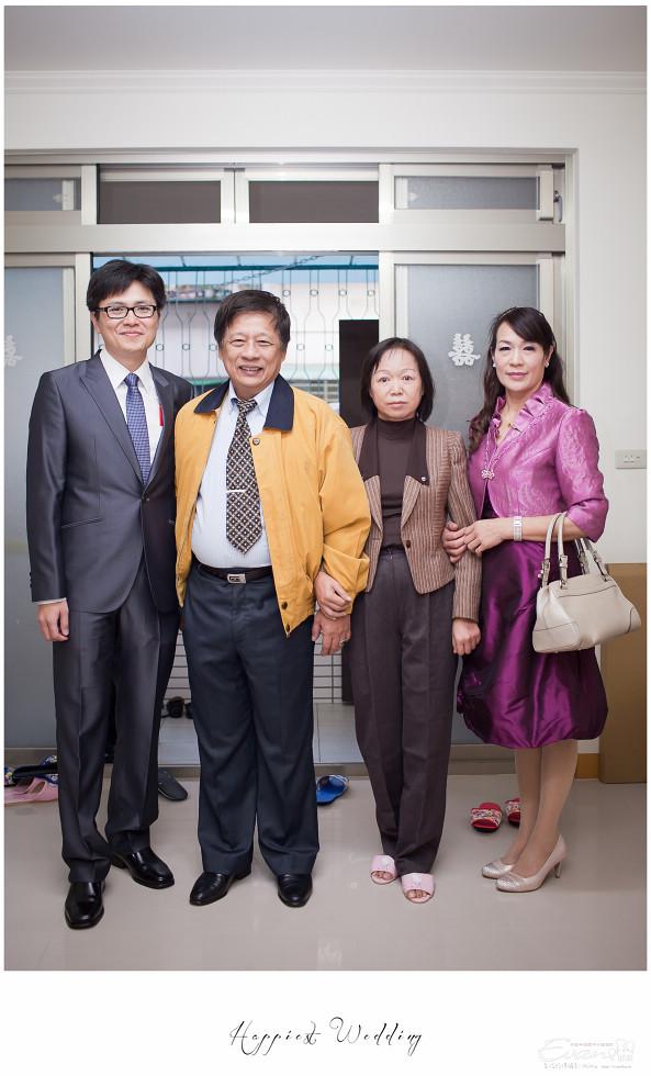 婚禮紀錄 婚禮攝影 evan chu-小朱爸_00056