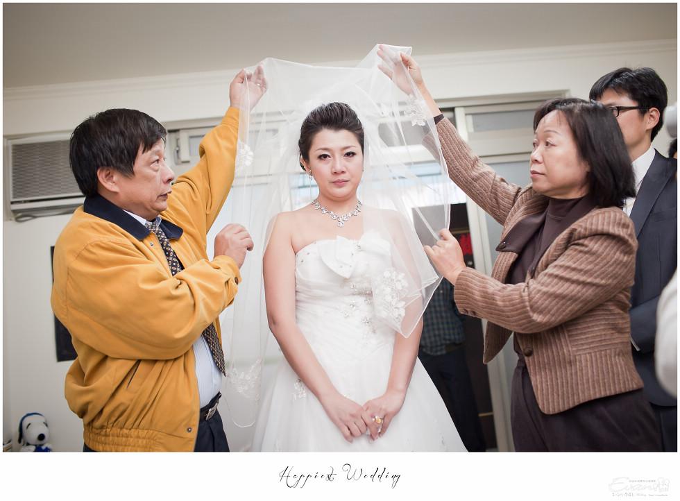 婚禮紀錄 婚禮攝影 evan chu-小朱爸_00152
