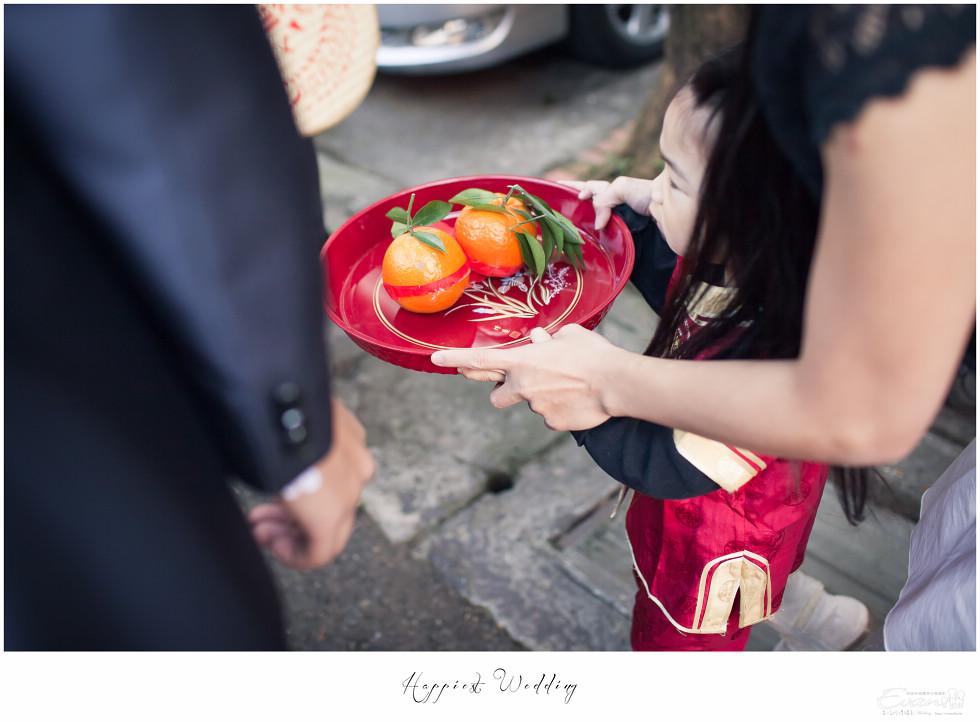 婚禮紀錄 婚禮攝影 evan chu-小朱爸_00176