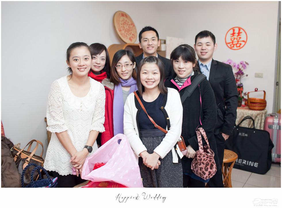 婚禮紀錄 婚禮攝影 evan chu-小朱爸_00193